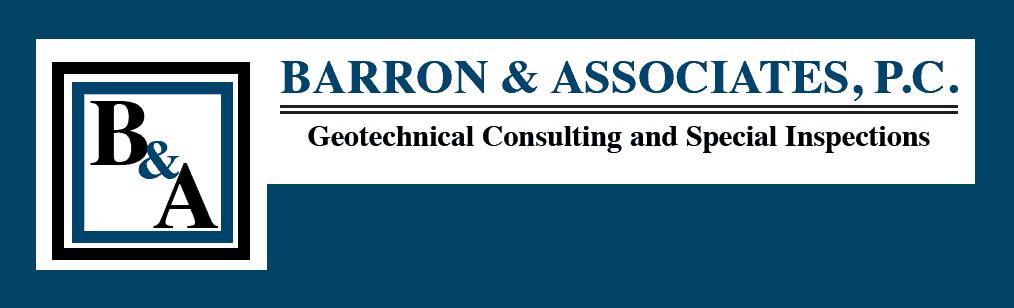 Barron & Associates, P.C.